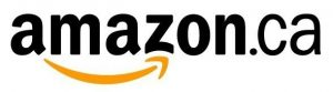 Amazon Book online